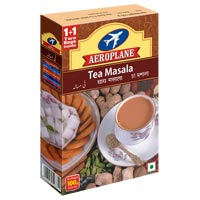 Tea masala in rajkot manufacturers and suppliers india for Kitchen xpress overseas ltd