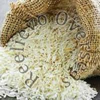 Indian Rice - Manufacturer, Exporters and Wholesale Suppliers,  West Bengal - Reelievo Overseas (An Enterprise of Reelievo Group)