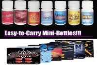 buy research chemicals bath salts