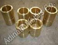 Gunmetal & P. Bronze Castings