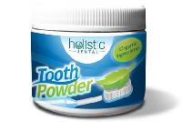 Rb Grambu Herbal Tooth Powder