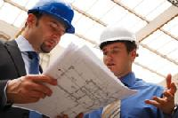 Architectural Designing Services, Architectural Drafting Services