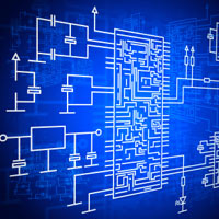Electrical Designing Services, Electrical Drafting Services