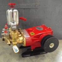 Agriculture Spray Pump