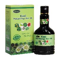 Kami Mahabhringa Hair Oil