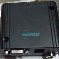 Siemens TC35i GSM GPRS Modem