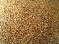 Soybean Flour