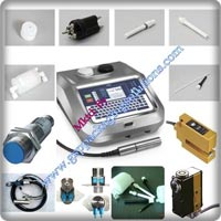 Linx Printer Spare Parts
