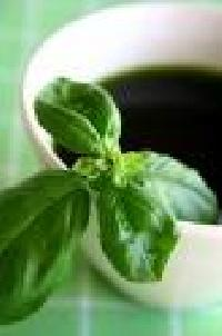 Liquid Almond Oil