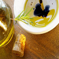 Mustard Oils, Essential Oils