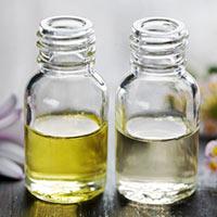 Mustard Oil, Massage Oil