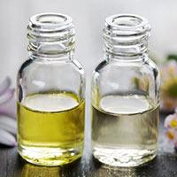 Mustard Oil, Natrual Massage Oil