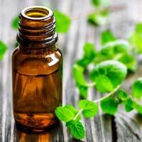 Natural Massage Patchouli Oil, Essential Oil