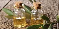 Pure Organic Tea Tree Oil