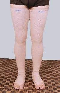 Varicose Vein Stockings