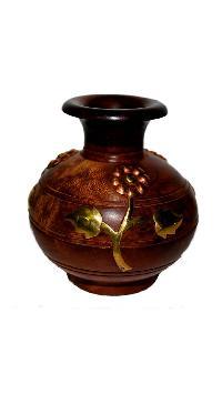 home decorative item - Decorative Home Items