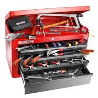 Facom Tool Kit
