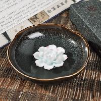 Lotus Incense Sticks