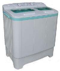 Plastic Washing Machine