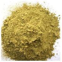 Senna Leaf Powder