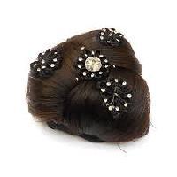Artificial Hair