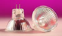 12v 20w Reflector Lamp Reolite1