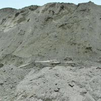 Crushed Aggregates - Manufacturer, Exporters and Wholesale Suppliers,  Tamil Nadu - Pranav Sai Impex Trading Company