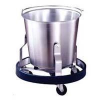 Hospital Kick Bucket