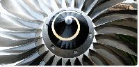 Aerospace Equipment