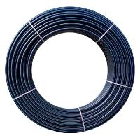 Hdpe Flexible Pipes