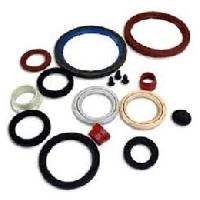 Oil Seals - Manufacturer, Exporters and Wholesale Suppliers,  Telangana - Accurate Rubber Products Co.