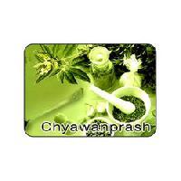 Health Chyawanprash