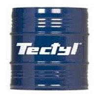 Tectyl Rust Preventive (tectyl 506)