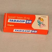 purchase clomid pills