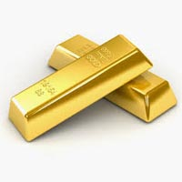 Gold Bullions  - Manufacturer, Exporters and Wholesale Suppliers,  Delhi - Vp Traders International