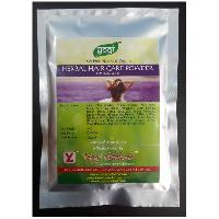 YOGI HERBAL HAIR CARE POWDER (36HERBS MIX)
