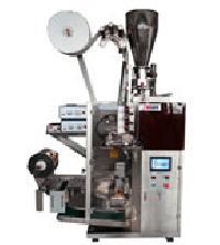 Drip Coffee Bag Machine