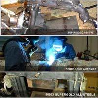 Repair And Reclamation Maintenance