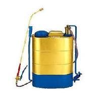 Agro Spray Pump