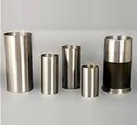 Auto Parts - Cylinder Liner