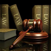 Legal Services, Lawyer Services