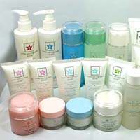Shampoo For Hair Damage Control