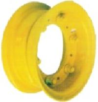 Wheels for Forklifts