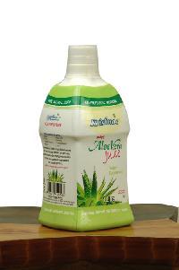 krishna's Aloe Vera Juice