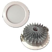 Sunflower Down Light 18w
