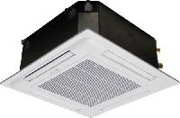 Ceiling Mounted Air Purifier