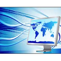 Technical Language Translation Service