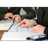 Medical Language Translation Service