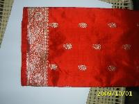 Indian Banarasi Saree