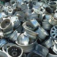 Aluminium Scrap - Manufacturer, Exporters and Wholesale Suppliers,  Gujarat - V R World Wide Pvt. Ltd.